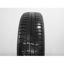175/80 R14 GOODYEAR VECTOR 5   5mm