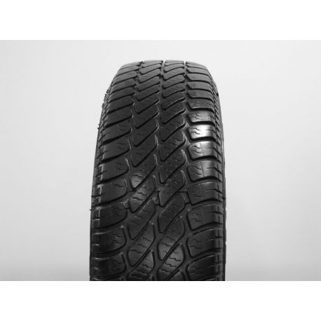 175/80 R14 GOODYEAR VECTOR 3   5mm