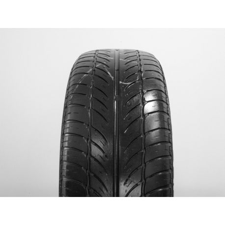 195/60 R15 PLATIN DIAMANT   4mm