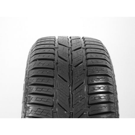 175/65 R13 SEMPERIT NASTER-GRIP    5mm