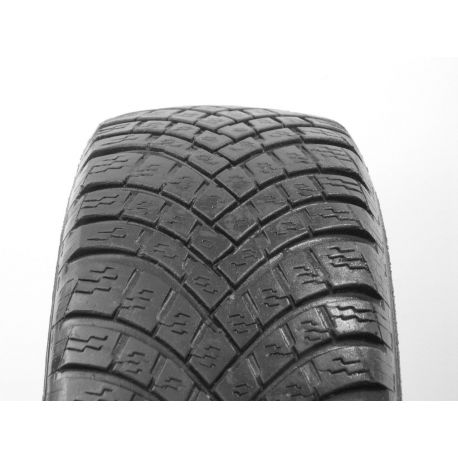 185/65 R14 WINTER CONTACT 770 ALL WEATHER   5mm
