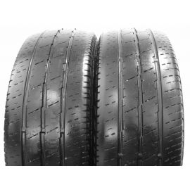 235/65 R16 C CONTINENTAL VANCO 2   6mm