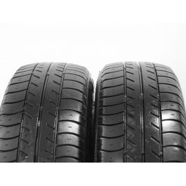 155/70 R13 FIRESTONE F-590  5mm