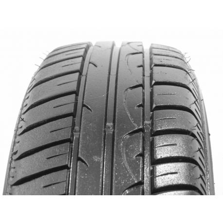155/70 R13 FULDA ECOCONTOL   6mm