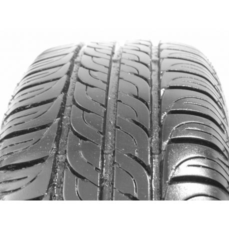 175/65 R14 FIRESTONE MULTIHAWK   6mm