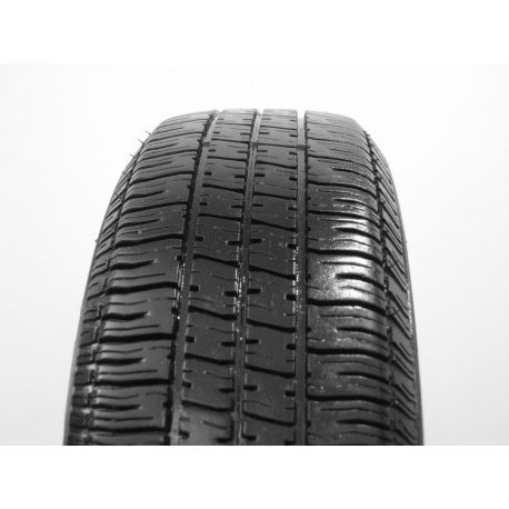 175/70 R14 VIKING VSS 370H   5mm