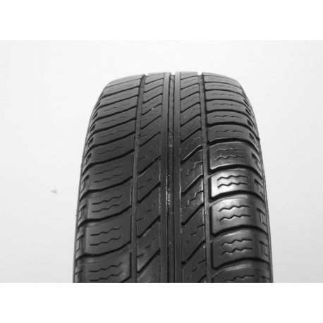 165/60 R14 MICHELIN MXT   5mm
