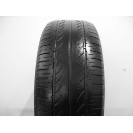 235/60 R16 HANKOOK OPTIMO K406   4mm