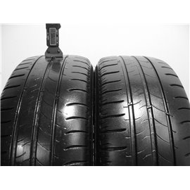 205/65 R15 MICHELIN ENERGY SAVER   4mm