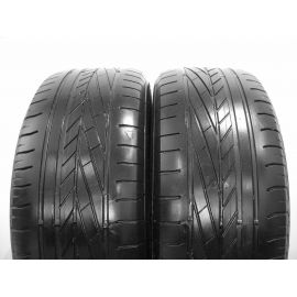 235/55 R17 GOODYEAR EXCELENCE   4mm