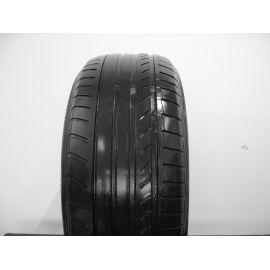 Použité-Pneu-Bazar - 235/55 R17 DUNLOP SP SPORT MAXX TT -kusovka-rezerva