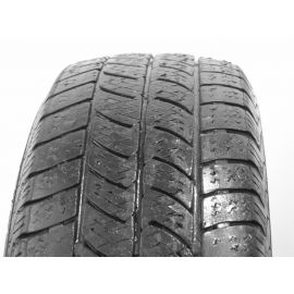 195/70 R15 97T CONTINENTAL VANCOWINTER 2    5mm