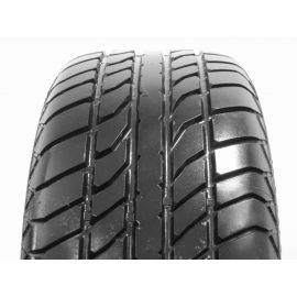 225/55 R16 CONTINENTAL SPORT CONTACT    7mm
