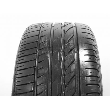 245/45 R18 BRIDGESTONE TURANZA ER300   7mm