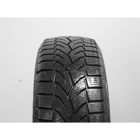 155/70 R13 GISLAVED EUROFROST 3   5mm