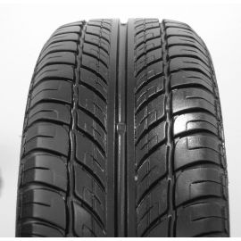 185/60 R14 PLATIN DIAMANT   6mm
