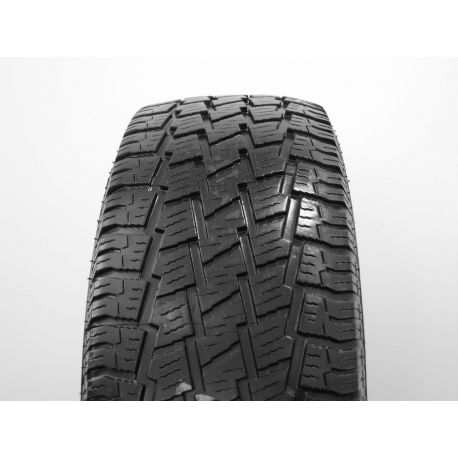 235/65 R16 C MAXXIS WINTER MAXX LT MA-W2   6mm