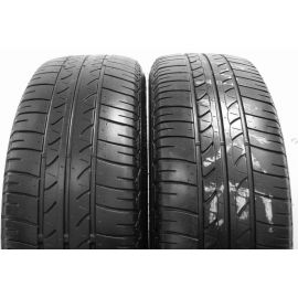 185/65 R15 BRIDGESTONE B250   4mm