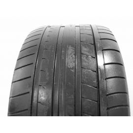 235/40 R18 HANKOOK VENTUS S1 EVO     4mm