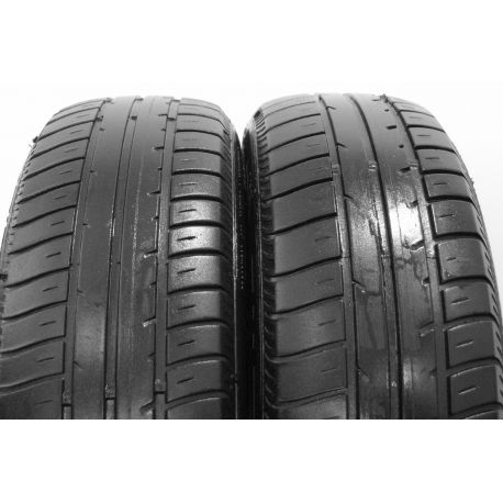 175/65 R14 FULDA ECOCONTROL   4mm