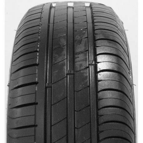 195/65 R15 HANKOOK KINERGY ECO   7mm