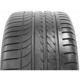 245/40 R17 GOODYEAR EAGLE F1 ASSIMETRICO 6mm OPRAVEDNÝ DEFEKT