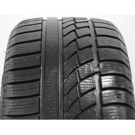 195/50 R15 HANKOOK ICEBEAR W300   6mm