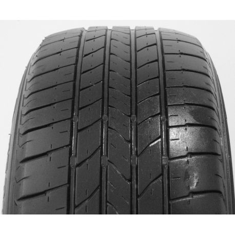 195/60 R15 BRIDGESTONE POTENZA RE080   4mm