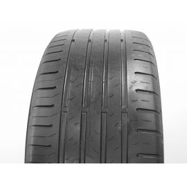 225/55 R17 CONTINENTAL CONTIECOCONTACT 5    4mm