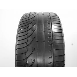275/45 R18 MICHELIN PILOT PRIMACY   3mm