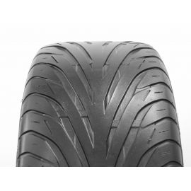 245/40 R17 TOYO PROXES T1-S    4mm
