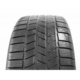 255/50 R19 PIRELLI SCORPION ICE SNOW    5mm