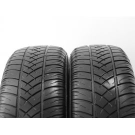 165/60 R14 UNIROYAL RALLYE 680    5mm