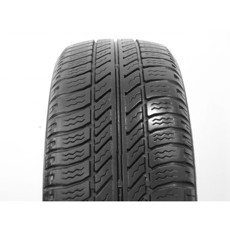 175/65 R14 MICHELIN MXT   5mm