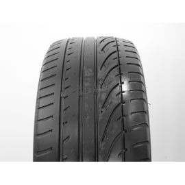 195/50 R16 MAXXIS VICTRA ASYMMET M35   4mm