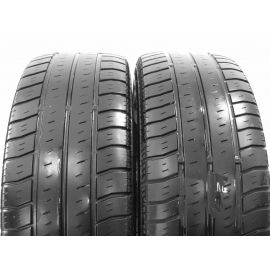 205/65 R16 C CONTINENTAL VANCOCONTACT   5mm