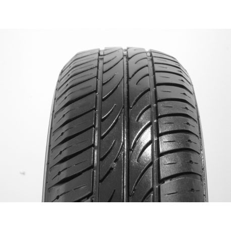 165/70 R14 POINTS SUMMERSTAR 2   6mm