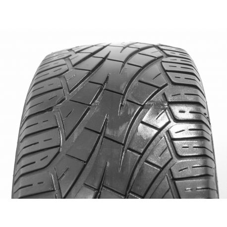 235/60 R15 GENERAL GRABBER HP   6mm