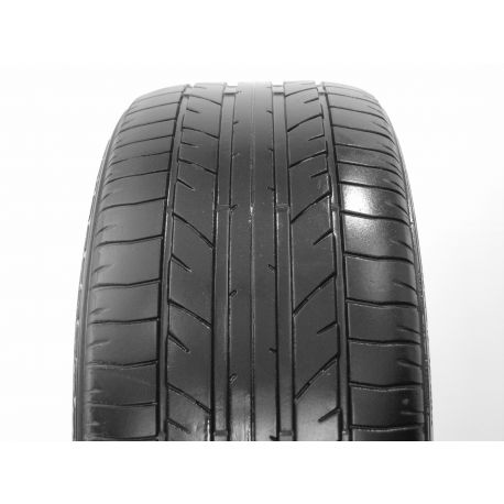 255/45 R18 BRIDGESTONE POTENZA RE040   5mm