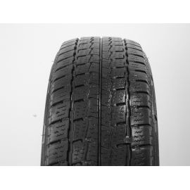 165/70 R14 C HANKOOK WINTER RW06   5mm