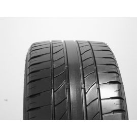 175/55 R15 BRIDGESTONE B340     4mm