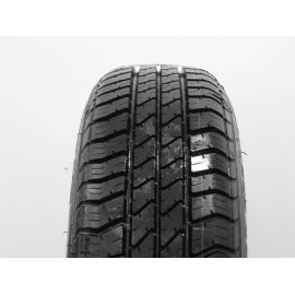 185/60 R14 MICHELIN MXV2   8mm