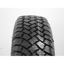 155/80 R13 SUPERWINTER    8mm
