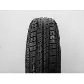 175/80 R14 CONTINENTAL CONTIECOCONTACT CP nepoužitá