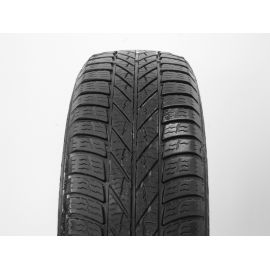 175/70 R14 GISLAVED EUROFROST 5   5mm
