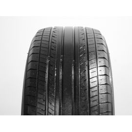 185/60 R14 YOKOHAMA DB DECIBEL V500    4mm