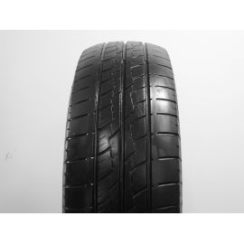 205/75 R16 C GISLAVED COM SPEED    5mm