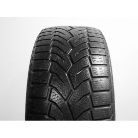 205/55 R16 GISLAVED EUROFROST 3     4mm