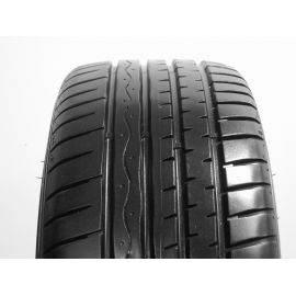195/45 R16 HANKOOK VENTUS S1 EVO    7mm