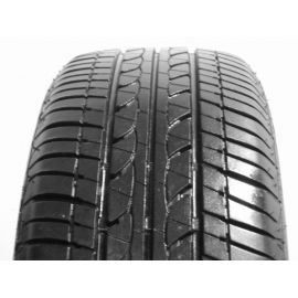 185/60 R16 BRIDGESTONE ECOPIA EP25    6mm